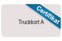 truckutbildningA