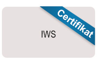 IWS – Internationell svetsspecialist