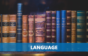 Language Education Study Guide