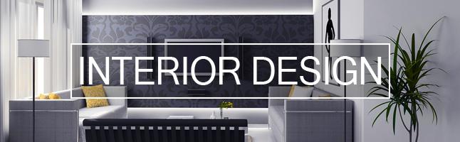 education in interior design