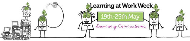 Find out how findcourses.co.uk supports Learning at Work Week and the Campaign for Learning