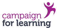 Campaign for Learning - Learning at Work Day