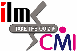 ILM or CMI: which one is for you?