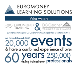 Part of Euromoney Learning Solut...