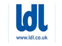 LDL Case Study