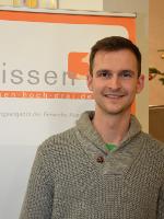Markus Sauter, SHK-Kundendienstt...