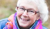 Läs mer om Veronica Grönte – Författarskolan.se