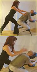 er på svenska umeå massage