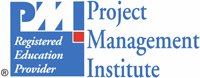 Online Msc in Project Management
