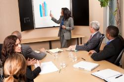 Operational Risk Management and Mitigation - Training Course