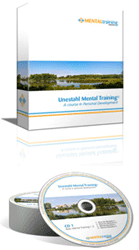 This Mental Health Personal Skills Development course is a distance learning course