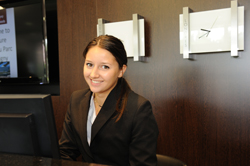 Bachelors Degree in International Hotel Management Vatel