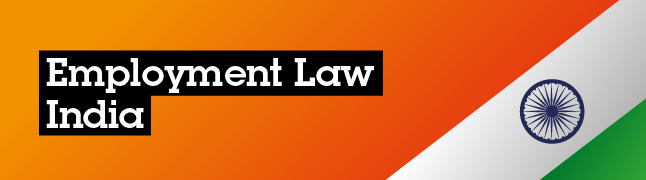 Indian Employment Law Course
