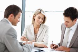 Advanced Supervisory Skills - Management & Leadership development training course