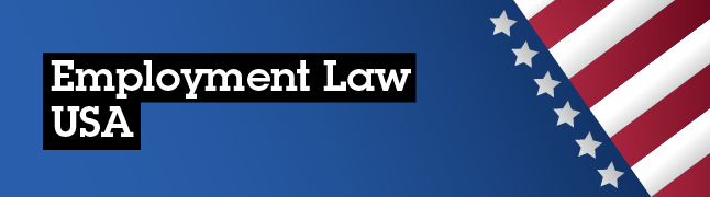 employment law in u s In either case, look for an attorney who specializes in employment law you can  check with: your eeoc field office american bar association.