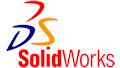 SolidWorks Essentials 3-day Course