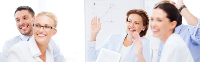 Delivering Presentations with Confidence