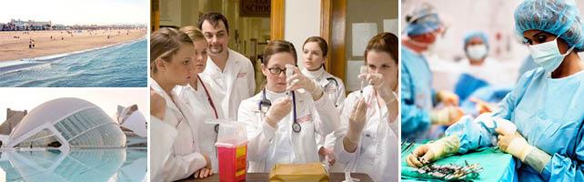 Sykepleierutdanning