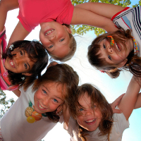level 3 diploma for the children 8 level 3 diploma for the children and young people's workforce (4227 -03/04/05) 1 introduction to the qualification this document contains the information that centres need to offer the following qualification.
