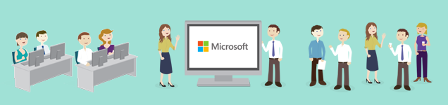 Advanced SSRS (SQL Server Reporting Services) Course - London, Manchester