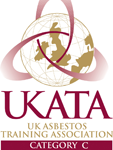 Asbestos Removal Cat C Operative Refresher Training Course