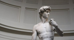 Art history courses in Italy