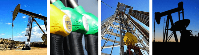 International Oil & Gas Exploitation Contracts course