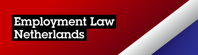 Employment Law Netherlands Course
