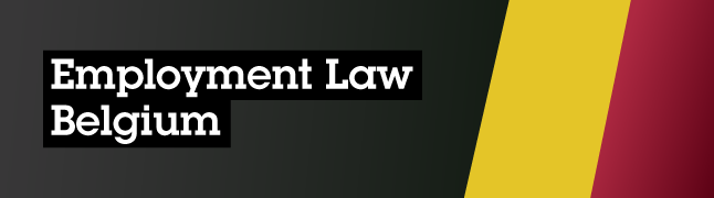 Belgian Employment Law Course