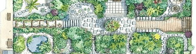 Garden Design Online 5 garden planner this is an online landscape design Online Diploma In Garden Design 3 Year Part Time Course
