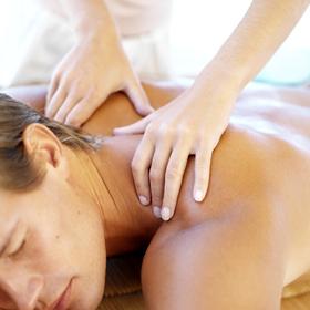 massage i umeå gratis dejting sidor
