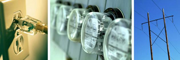 Sähköalan kurssit