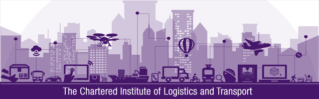 The UK's leading accrediation body and training provider of Logistics & Transport courses