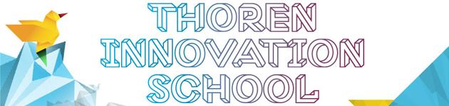 thoren innovation school