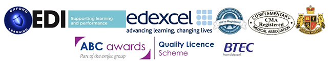Accredited online learning courses with Oxford Learning College