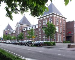 hotell stockholms län