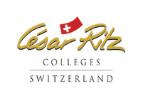 Cesar Ritz Colleges Switzerland