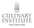 Culinary Institute Switzerland
