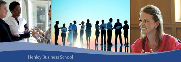 personal development1 henley business school World-leading research, mba, dba, phd, executive education,  innovative,  challenging and highly effective programmes to enhance individual performance.