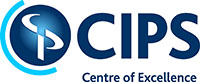 CIPS Centre of Excellence