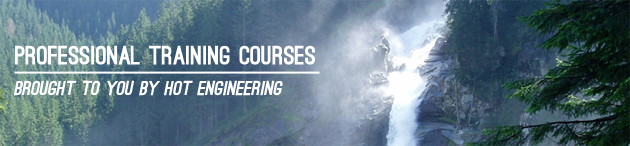 HOT Engineering Courses