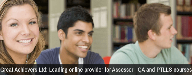 ptlls essays roles and responsibilities Read this essay on the roles and responsibilities of a teacher come browse our large digital warehouse of free sample essays get the knowledge you need in order to pass your classes and more ptlls roles and responsibilities as a teacher.
