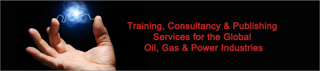 MJMEnergy Limited - Professional Training Courses for Energy, Oil & Gas Professionals