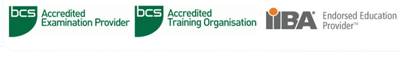 Accredited training providers