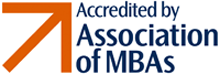 Kingston MBA AMBA Accreditation