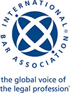 The International Bar Association