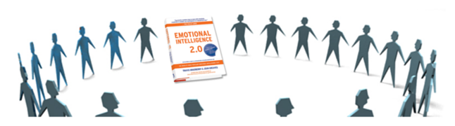 Align 4 - Emotional Intelligence Eq
