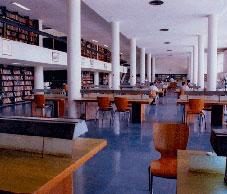 punjab university mba past papers
