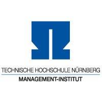 Berufsbegleitend Management und BWL studieren
