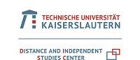 Fernstudiengänge mit Master-Abschluss